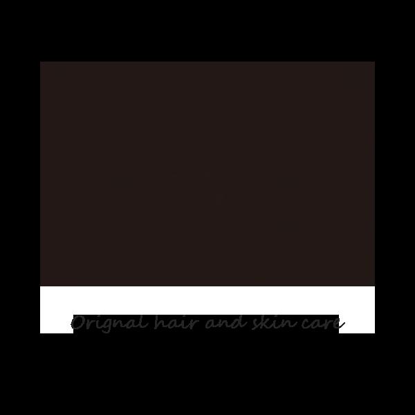 PoPoglace(ポポグラス)